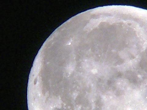 060314-3.jpg