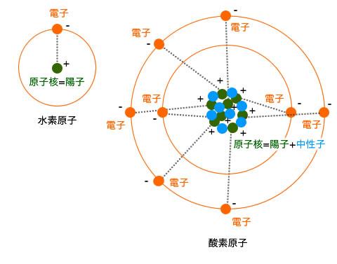 RI01-02.jpg
