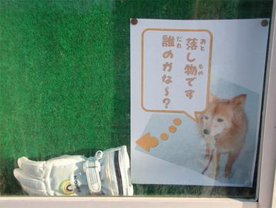 otoshi390.jpg